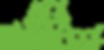 rhinoroof-logo.png