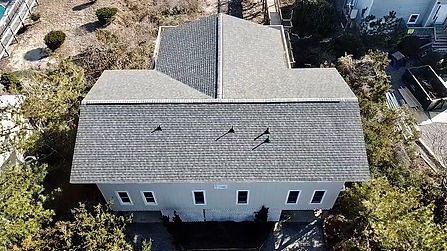 roofing morehead city nc.jpg
