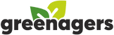 greenagers_logo_no%20baseline_no%20backg