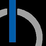 Logo_Simples (1).png