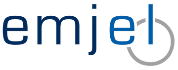 Logo_Simples (1).png