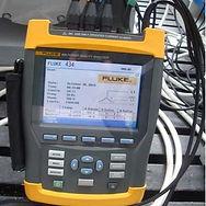Fig-A14-FLUKE-434-portable-analyzer-to-m