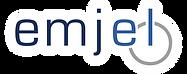 Logo_Simples Borda Branca.png