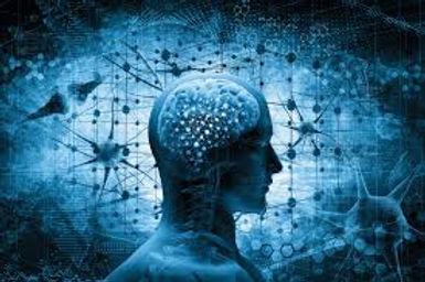psicologia 1.jpg