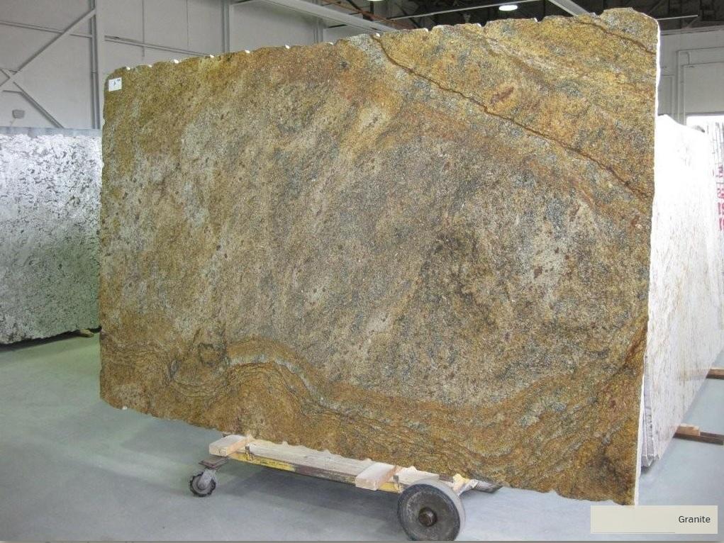 pedra bonita marmoraria