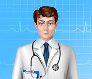 doutor-masculino-poster_1284-4729.jpg