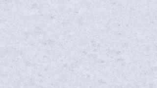 Snow-White_jy