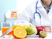 nutricionista clinica galeno