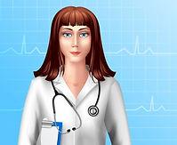 dermatologista clinica galeno