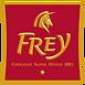 Logo_Chocolat_Frey_WIKIPEDIA.svg.png