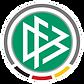 2048px-Deutscher_Fußball-Bund_logo_WIKIP