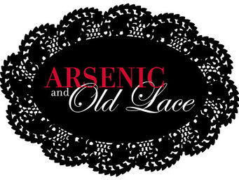 August 2015 - Let Us Entertain You - Arsenic & Old Lace