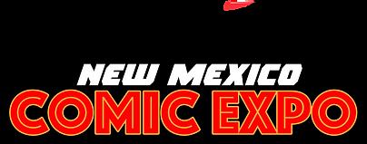 NMCE logo.png