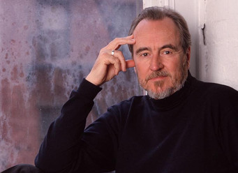 October 2015 - Now Showing - Angry Men Reviews - In Memoriam: Wes Craven
