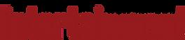 New Mexico Entertainment logo