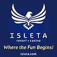 Isleta_790X790.jpg