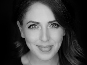 After Print: Natalie Qasabian awarded Sundance / Amazon Producers Award
