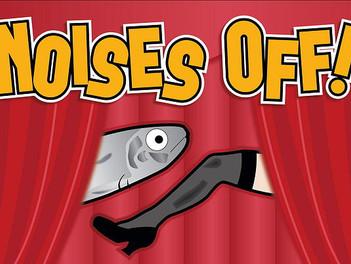 April 2015 - Let Us Entertain You: Noises Off