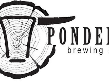January 2015 - The Cut: Ponderosa Brewery