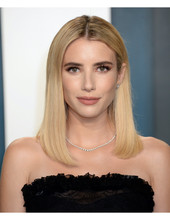 NETFLIX, EMMA ROBERTS TAKE A BITE OF TEENAGE VAMPIRE SERIES FIRST KILL BY AUTHOR V. E. SCHWAB