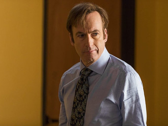 Odenkirk in stable condition after suffering a heart- related incident