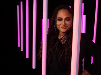 "Ava DuVernay to write, direct, produce film adaption of NYT best seller ""CASTE"" for Netflix"