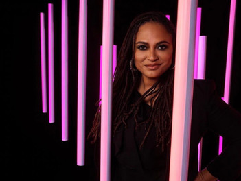 """Ava DuVernay to write, direct, produce film adaption of NYT best seller """"CASTE"""" for Netflix"""