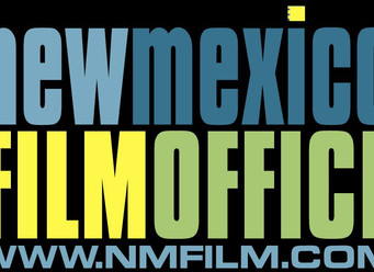 "The New Mexico Film Office Announces ""Arizona"" Filmed in New Mexico"