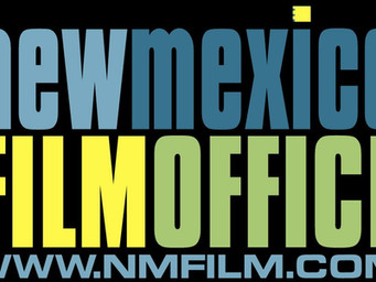 The New Mexico Film Office Announces 'Highway' to Film in New Mexico
