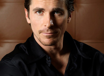 """""""Hostiles"""" with Christian Bale to Film in New Mexico"""