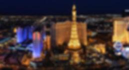 Do Vegas with New Mexico Entertainment