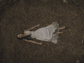 Official Trailer - The Curse of Audrey Earnshaw