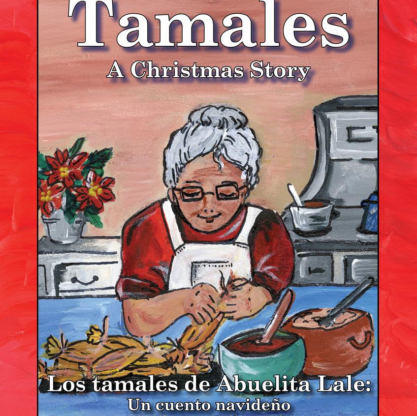 GrandmaLale-Tamales-cover