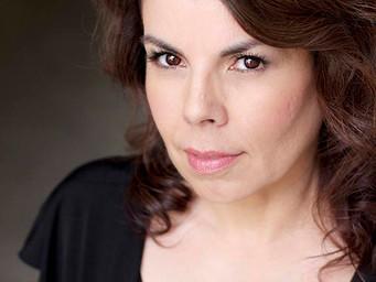 January 2017 - The 5: Marilyn Ghigliotti