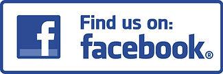find-us-on-fb.jpg