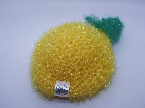Eponge - Porte savon Ecologique
