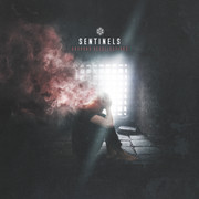 sentinels - unsound recollections