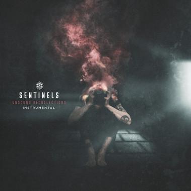 Sentinels - Instrumental
