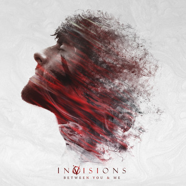 InVisions - Between You & Me