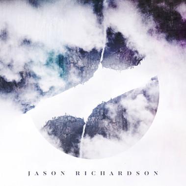 Jason Richardson - I