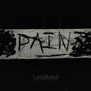 Weeping Wound - Pain