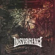Insvrgence - Hell at Last