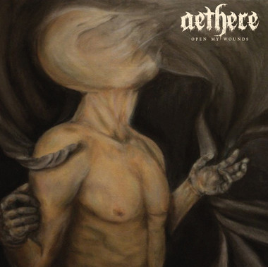 Aethere - Open My wounds