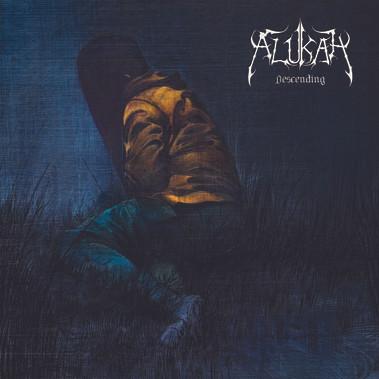 Alukah - Descending