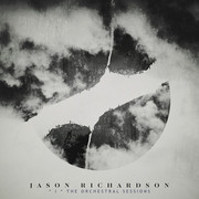 Jason Richardson - Instrumental