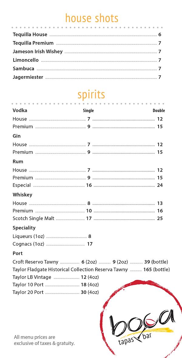 4 - drink menu inside 3 of 3.png