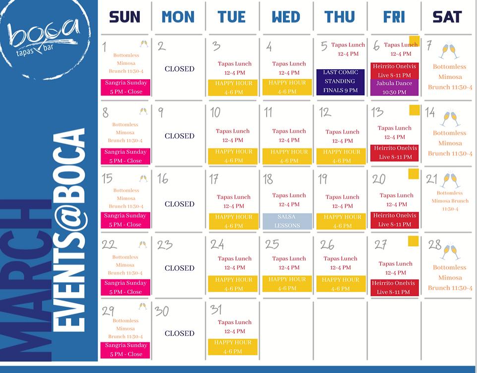 boca march events calendar.png