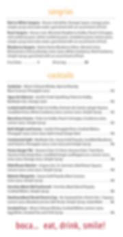 3 - drink menu inside 2 of 3.png