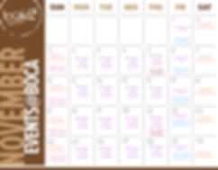 boca november 2019 calendar.png
