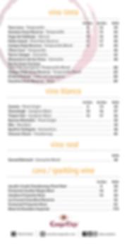 2 - drink menu inside 1 of 3.png